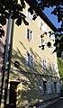 Arenbergstr11 2.jpg