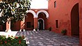 Arequipa, Monasterio de Santa Catalina - panoramio.jpg