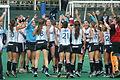Argentian v Netherlands WCT 2010 Final 484 (6421169823).jpg