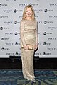 Arianna Huffington atPre-White House Correspondents' Dinner Reception Pre-Party - 13927262887.jpg