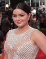 Ariel Winter Emmys 2016.png