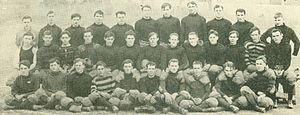 Arkansas Football 1908.jpg