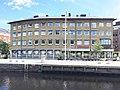 Arken 3, Jönköping 02.jpg
