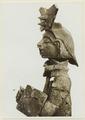 Arkeologiskt föremål från Teotihuacan - SMVK - 0307.q.0156.tif