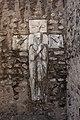 Arles-sur-Tech, Abadia de Santa Maria d'Arles PM 47129.jpg