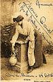 Arles Arlésienne 1904.jpg
