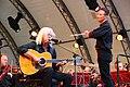 Arlo Guthrie (5).JPG