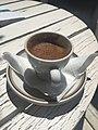 Armenian Coffee 01.jpg