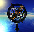 Armillary sphere 3D.jpg
