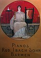 Armonia 1893.jpg