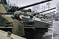 ArmouredVehicles2019-05.jpg