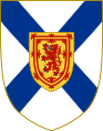 Arms of Nova Scotia.svg