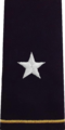 Army-US-OF-06.png