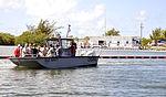 Army Aviators, NAS Key West SAR team up 140304-N-YB753-011.jpg