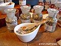 Aromatic savory spices (4180957045).jpg