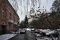 Around Moscow (31787618985).jpg