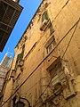 Around Valletta, VLT 49.jpg