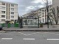 Arrêt Bus Hector Berlioz Rue Mesly - Maisons-Alfort (FR94) - 2021-03-22 - 2.jpg