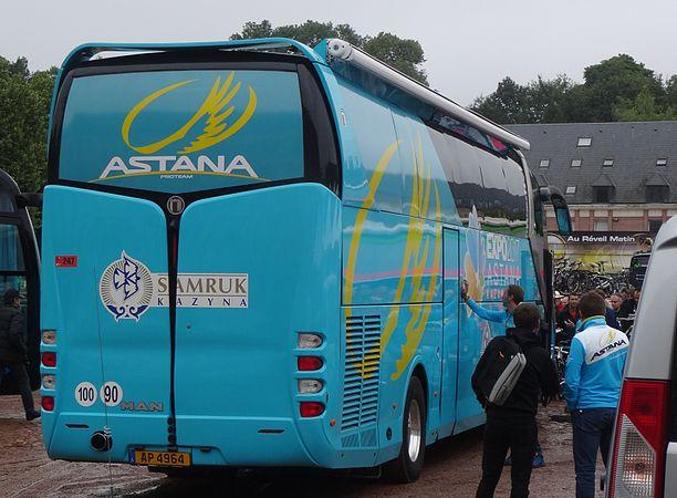Arras - Tour de France, étape 6, 10 juillet 2014, départ (38).JPG