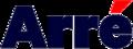 Arre Brand UDigital Logo.png