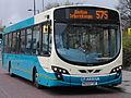 Arriva North West 2996 MX59FGE (8687215284).jpg