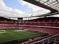 Arsenal Football Club, Emirates Stadium (Ank Kumar ) 03.jpg