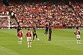 Arsenal v AC Milan (Emirates Cup).jpg