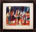 Arshile gorky, carnevale, 1943.jpg
