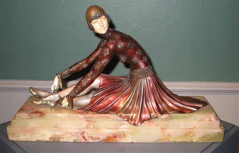 File:Art Deco Sculpture.jpg