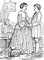 Arthurs mother-School days at rugby-1872-0369.jpg