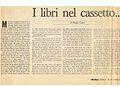 Articolo i siciliani.jpg