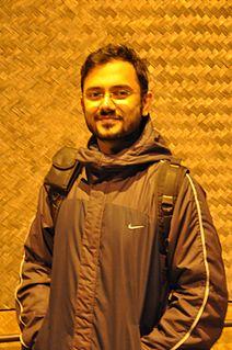 Arun Saha Bangladeshi actor and musician