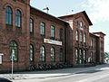 Arvika jarnvagsstation view.jpg