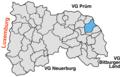 Arzfeld-dackscheid.png