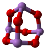 As4O6-molecule-from-arsenolite-xtal-3D-balls.png