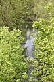 Ash creek in Independence.jpg