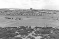 Ashdod1962.png
