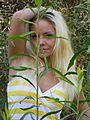 Ashley model pics 173 - Copy.jpg