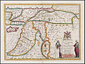Asia minor 1712.jpg