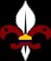 Asociación Colombiana de Escultismo (Scouts ACE).png