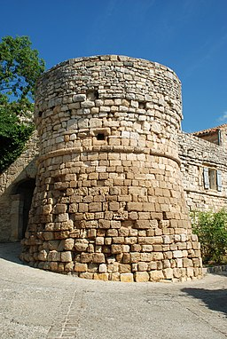 Assas - Fortification.JPG