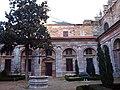 Astorga Catedral 03 by-dpc.jpg