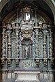 Astorga Catedral de Santa María (13).JPG