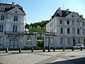 At Ludwigskirche.jpg
