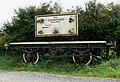 At the entrance of The Battlefield Line Railway - geograph.org.uk - 931447.jpg