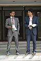 Atanu Saha and Tanmay Bir - Kolkata 2015-01-09 2785.JPG