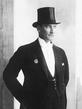 Atatürk portrait.png