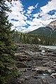 Athabasca Falls (33757638846).jpg