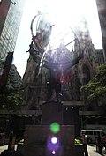 Atlas Statue (6279245013).jpg