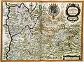 Atlas Van der Hagen-KW1049B12 043-NOVA et accurata Descriptio DELPHINATVS vulgo DAVPHINÉ.jpeg